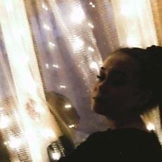 Фотография девушки Гузель, 18 лет из г. Набережные Челны