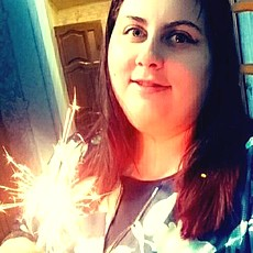 Фотография девушки Татьяна, 26 лет из г. Котово