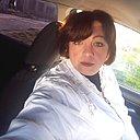 Наталья, 44 из г. Краснодар.