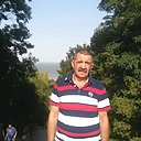 Юрий, 59 из г. Ростов-на-Дону.