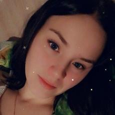 Фотография девушки Светлана, 26 лет из г. Москва