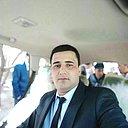Бека, 34 года