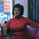 Виктория, 50 из г. Санкт-Петербург.
