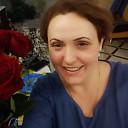Ирина, 40 из г. Бор.