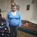 Тетяна, 50 лет