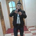 Ярослав, 32 года
