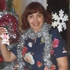 Фотография девушки Светлана, 44 года из г. Мыски
