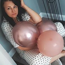 Фотография девушки Натали, 51 год из г. Калининград