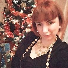 Фотография девушки Ольга, 36 лет из г. Воронеж
