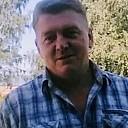 Игорь, 54 из г. Богородск.