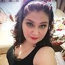 Евгения, 36 из г. Нижний Тагил.