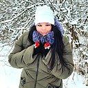 Ирина, 32 из г. Москва.