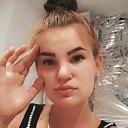 Наталья, 18 из г. Ставрополь.