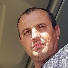 Фотография мужчины Serega, 44 года из г. Симферополь
