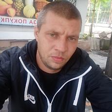 Фотография мужчины Собственик, 34 года из г. Николаев