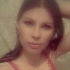 Фотография девушки Лена, 37 лет из г. Жлобин