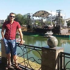 Фотография мужчины Meteorit, 35 лет из г. Харьков