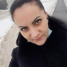 Фотография девушки Злодейка, 34 года из г. Москва