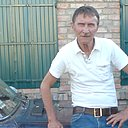 Петр, 64 года