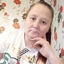 Юлия, 53 года