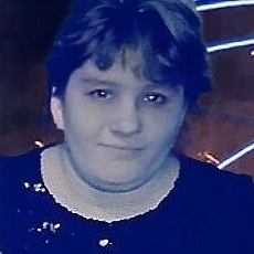 Фотография девушки Анна, 42 года из г. Белово