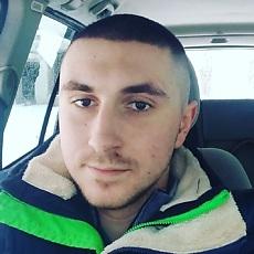 Фотография мужчины Андрей, 25 лет из г. Житомир
