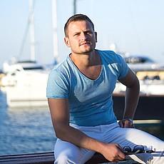 Фотография мужчины Dmitry, 30 лет из г. Одесса