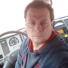 Фотография мужчины Александр, 44 года из г. Лохвица