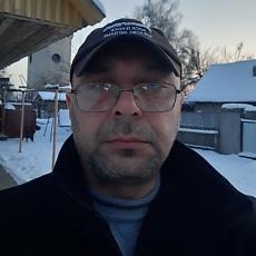 Фотография мужчины Игорь, 47 лет из г. Курчатов