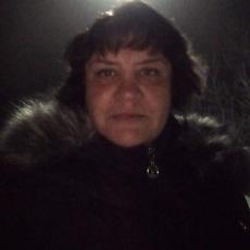 Фотография девушки Валентинка, 39 лет из г. Глобино
