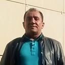 Ягуб, 50 лет