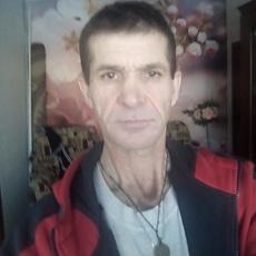 Фотография мужчины Александр, 55 лет из г. Селенгинск