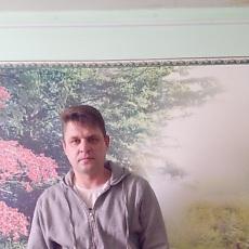 Фотография мужчины Алексей, 43 года из г. Изяслав