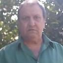 Аркадий, 63 года