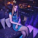 Наталья, 24 из г. Волгоград.