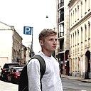 Алексей, 30 из г. Москва.