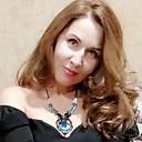 Юлия, 40 из г. Щёлково.