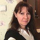 Юлия, 43 из г. Москва.