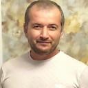 Астан, 39 лет