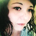 Лариса, 33 из г. Красноярск.