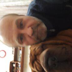 Фотография мужчины Валерий, 54 года из г. Москва