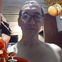 Виктор, 40 лет