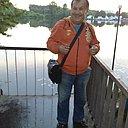 Болат, 61 из г. Москва.