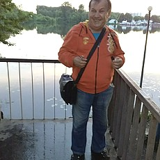 Фотография мужчины Болат, 61 год из г. Москва