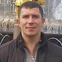 Виталик, 39 лет
