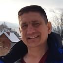 Игорь, 48 из г. Рубцовск.