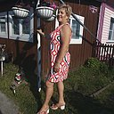 Ирина, 52 из г. Новосибирск.