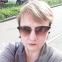 Наташа, 55 из г. Саратов.