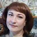 Оксана, 44 из г. Новосибирск.