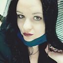 Ксения, 28 из г. Искитим.